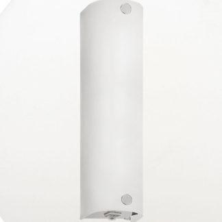 Απλίκα μπάνιου MONO 85337 L245mm