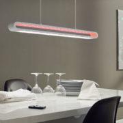Κρεμαστό φωτιστικό PERILLO 93006 (2)