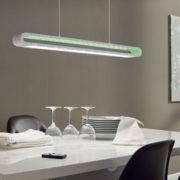 Κρεμαστό φωτιστικό PERILLO 93006 (3)