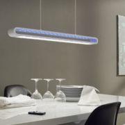 Κρεμαστό φωτιστικό PERILLO 93006 (4)