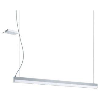 Κρεμαστό φωτιστικό TRAMP 93588 λευκό