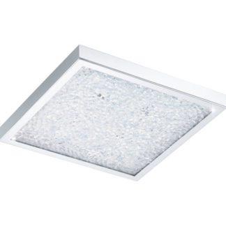 Φωτιστικό οροφής CARDITO 32025 L320mm