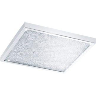 Φωτιστικό οροφής CARDITO 32026 L440mm