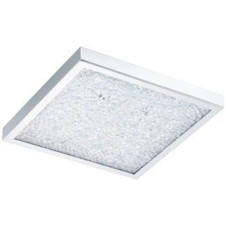 Φωτιστικό οροφής CARDITO 92781 L365mm