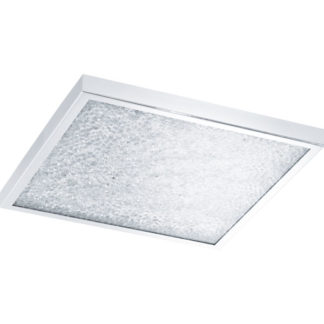 Φωτιστικό οροφής CARDITO 92782 L470mm