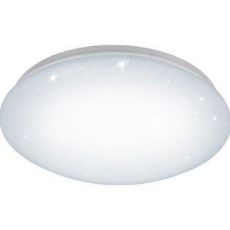 Φωτιστικό οροφής GIRON-S 96028 Ø385mm λευκό
