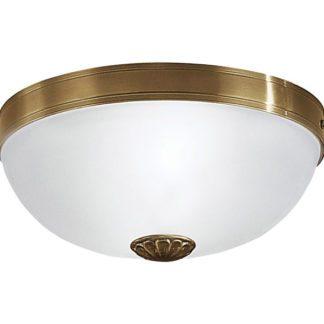 Φωτιστικό οροφής IMPERIAL 82741