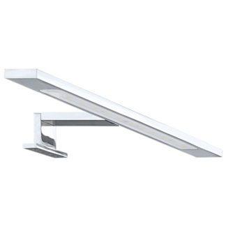 Απλίκα καθρέφτη μπάνιου IMENE 92095