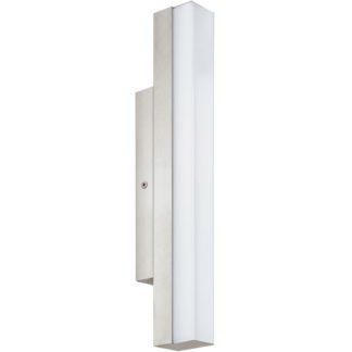 Απλίκα μπάνιου οροφής-τοίχου TORRETTA 94616 L350mm