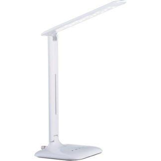 Επιτραπέζιο φωτιστικό CAUPO 93965 λευκό
