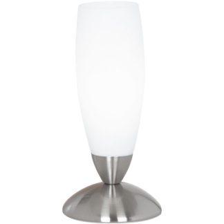 Επιτραπέζιο φωτιστικό SLIM 82305