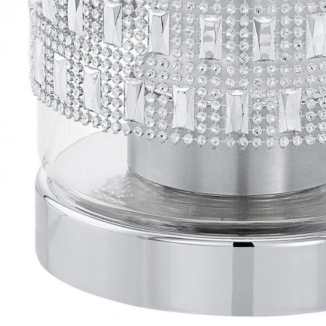 Επιτραπέζιο φωτιστικό TORVISCO 94619 (3)