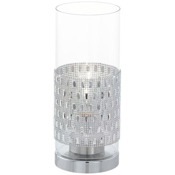Επιτραπέζιο φωτιστικό TORVISCO 94619