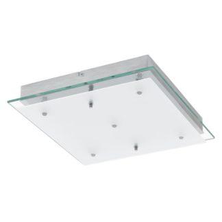 Φωτιστικό μπάνιου οροφής-τοίχου FRES 2 94986 L380mm