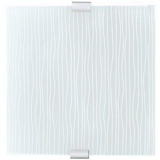 Φωτιστικό οροφής-τοίχου ALEA 1 92579