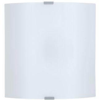 Απλίκα τοίχου-οροφής GRAFIK 84026 L280mm