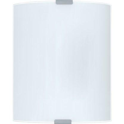 Απλίκα τοίχου-οροφής GRAFIK 84028 L180mm