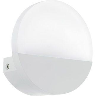 Απλίκα METRASS1 96039 λευκό