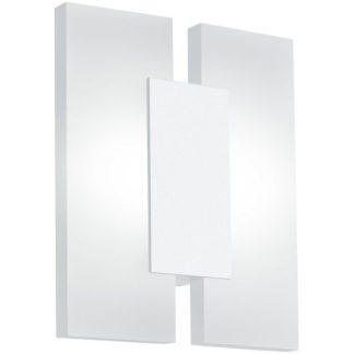 Απλίκα METRASS2 96042 λευκό