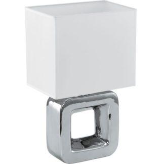 Επιτραπέζιο φωτιστικό TEMPIO 1 91392