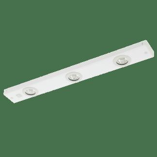 Φωτισμός πάγκου κουζίνας KOB LED 93706 λευκό
