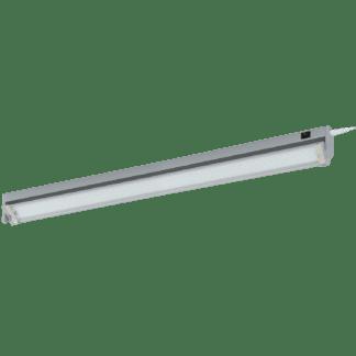 Φωτισμός πάγκου κουζίνας LED DOJA 93333 αλουμίνιο L575mm