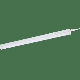 Φωτισμός πάγκου κουζίνας LED ENJA 93335 L570mm λευκό