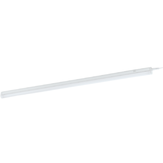 Φωτισμός πάγκου κουζίνας LED ENJA 93336 L870mm λευκό