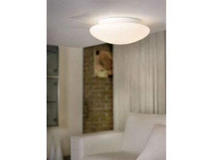 Φωτιστικό οροφής-τοίχου ELLA