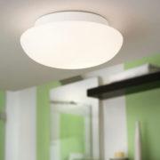 Φωτιστικό οροφής-τοίχου ELLA 81635 Ø200mm (2)