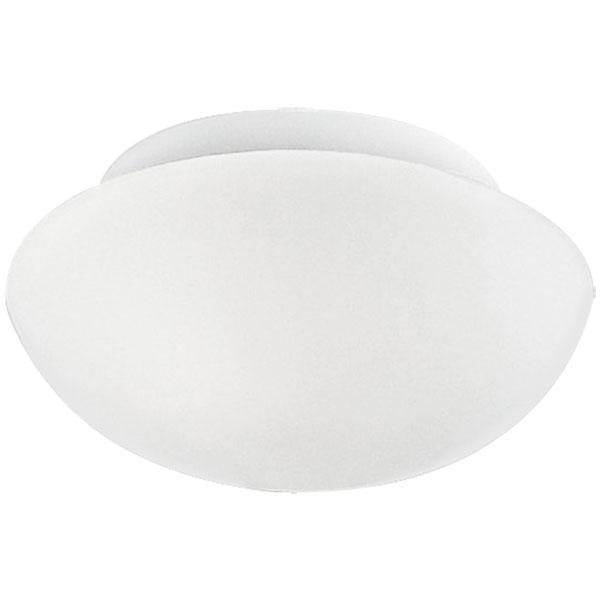 Φωτιστικό οροφής-τοίχου ELLA 81635 Ø200mm
