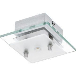 Φωτιστικό οροφής-τοίχου FRES2 93884 L125mm