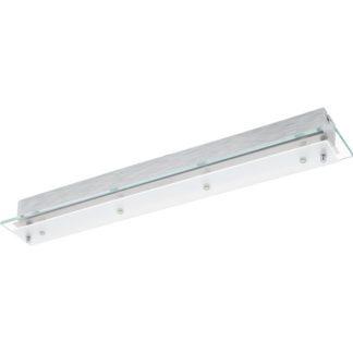 Φωτιστικό οροφής-τοίχου FRES2 93887 L650mm