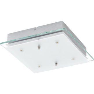 Φωτιστικό οροφής-τοίχου FRES2 93888 L290mm