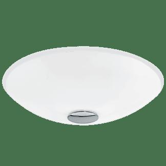 Φωτιστικό οροφής-τοίχου NUBE 91246