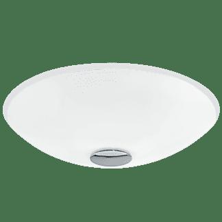 Φωτιστικό οροφής-τοίχου NUBE 91247