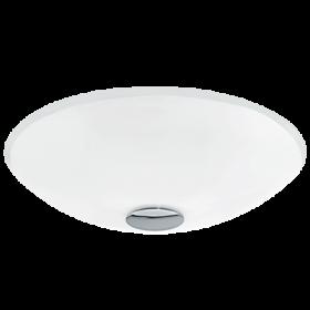 Φωτιστικό οροφής-τοίχου NUBE 91248 Ø550mm (2)