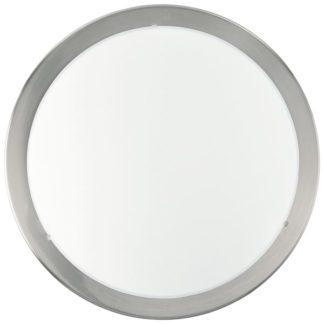 Φωτιστικό οροφής-τοίχου PLANET 82941 Ø370mm