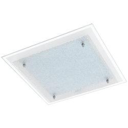 Φωτιστικό οροφής-τοίχου PRIOLA 94447 L380mm
