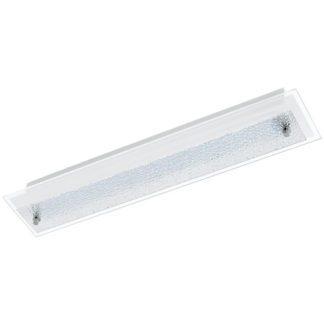 Φωτιστικό οροφής-τοίχου PRIOLA 94451 L450mm