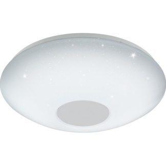 Φωτιστικό οροφής-τοίχου VOLTAGO2 95971 Ø295mm