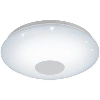 Φωτιστικό οροφής-τοίχου VOLTAGO2 95972 Ø380mm