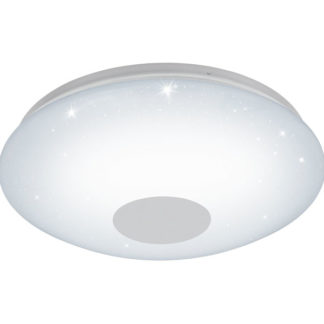 Φωτιστικό οροφής-τοίχου VOLTAGO2 95973 Ø580mm
