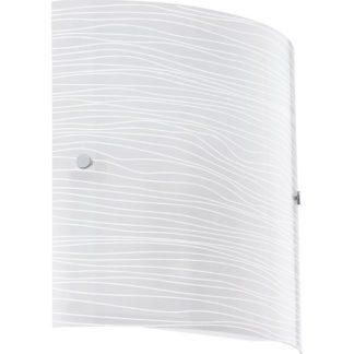 Φωτιστικό οροφής CAPRICE 91857