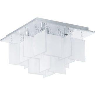 Φωτιστικό οροφής CONDRADA1 92726 L370mm