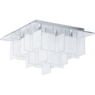 Φωτιστικό οροφής CONDRADA1 92727 L470mm