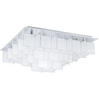 Φωτιστικό οροφής CONDRADA1 92813 L770mm