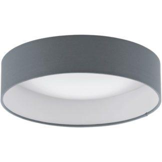 Φωτιστικό οροφής PALOMARO 93395 Ø320mm