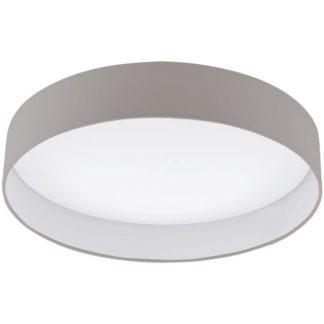 Φωτιστικό οροφής PALOMARO 93952 Ø500mm
