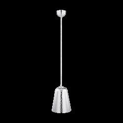 Κρεμαστό φωτιστικό ROPLEY 49747 Ø210mm 3